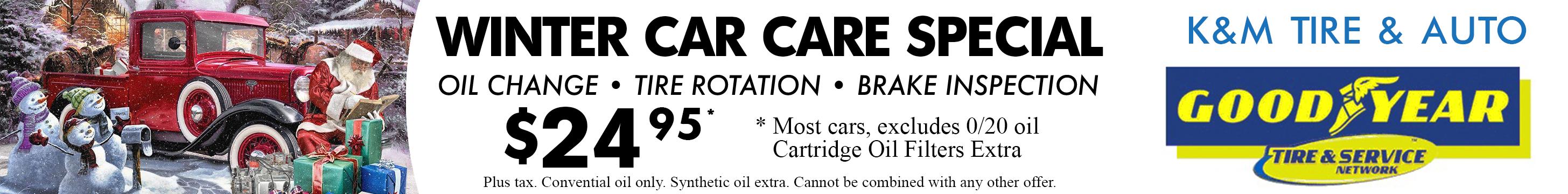 WinterCarCareSpecial2019