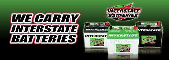interstatebattery