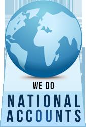national-accounts