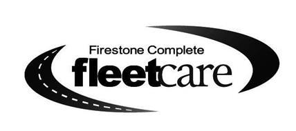 firestone-complete-fleetcare-85747053