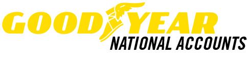 gy_na_logo