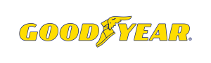 goodyear_logo_yellow